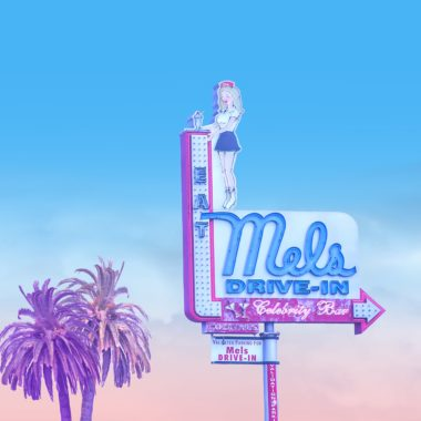 California Dreamin´-min