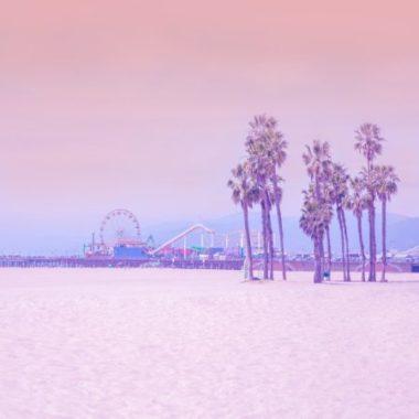 Santa Monica-min