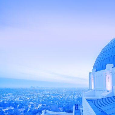 Observatorio 2-min